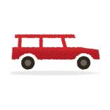 Hulpcategorie car