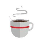 Hulpcategorie coffee