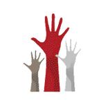 Hulpcategorie hands