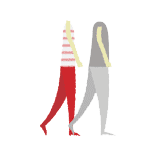 Hulpcategorie walk